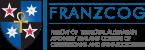 logo-franzcog