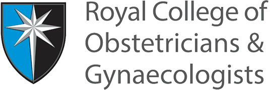 logo-royal-college-of-obstetricians-and-gynaecologists
