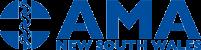 logo-ama-new-south-wales
